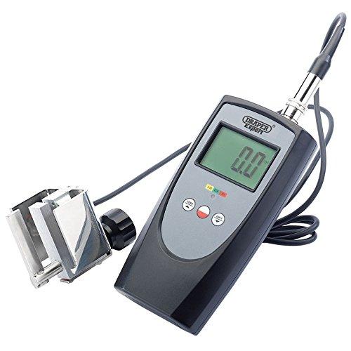 Draper Expert 53352 Courroie de tension Calibre