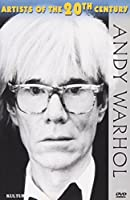 Artists of the 20th Century: Andy Warhol [DVD] [Import]