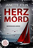 Herzmord (Sammelband Kripo Bodensee 7 & 8)