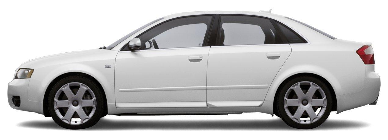 Amazon com: 2005 Mercedes-Benz E320 Reviews, Images, and