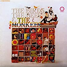 Best the monkees the birds the bees & the monkees Reviews