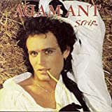 adam ant puss boots song quotes