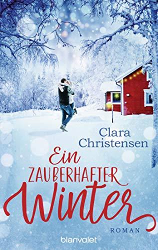 Ein zauberhafter Winter: Roman - Ein dänischer Kuschelroman
