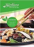 TomYang BBQ Cookbook – Original Thai Grill & Hot Pot