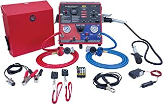 Innovative Products Of America IPA 9005A Super MUTT Head Trailer Tester (7 Round Pin Style)
