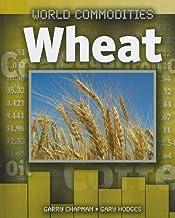 Wheat (World Commodities)