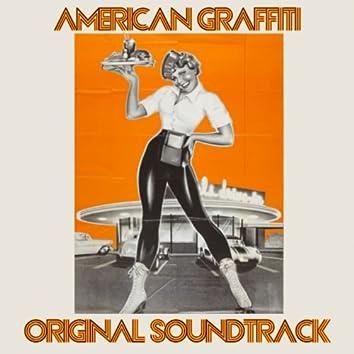 "Why Do Fools Fall in Love (Original Soundtrack Theme from ""American Graffiti"")"