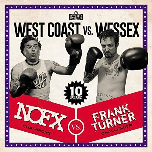 Nofx & Frank Turner