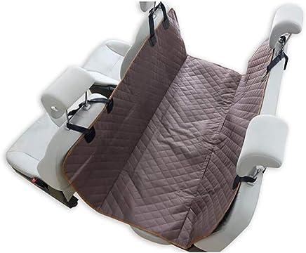 Haihuic Anello Assortimento for Automotive Rame Rondella guarnizione di tenuta 120pcs assortito con la scatola