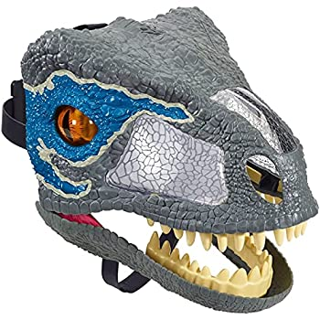 Best dinosaur masks