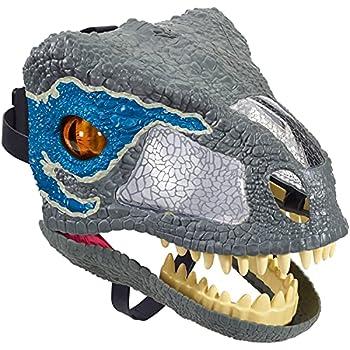 Best dinosaur masks for kids Reviews