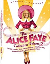 alice faye full movies