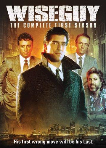Season 1 [RC 1]