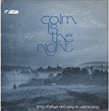 Best calm is the night Reviews