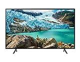 Samsung UE75RU7175 TV (189 cm) mpeg4