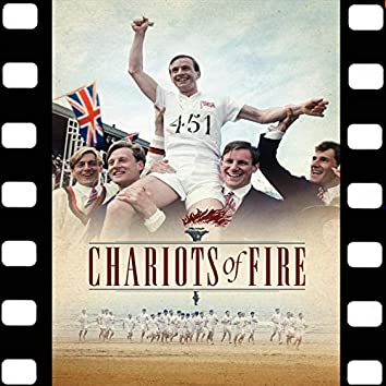"Chariots of Fire (From ""Moments Of Glory"")"