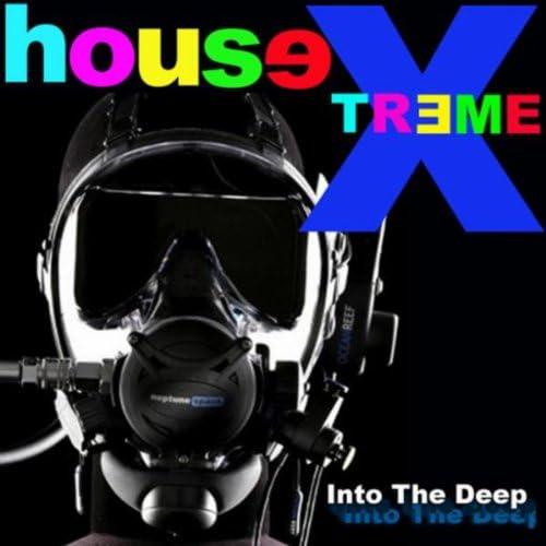 HouseX & Treme