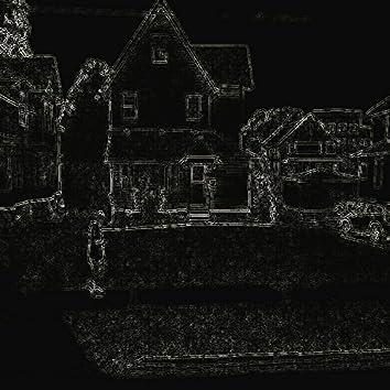 Castle Otherworld