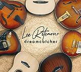 【Amazon.co.jp限定】Dreamcatcher(CD)(メガジャケ付き)