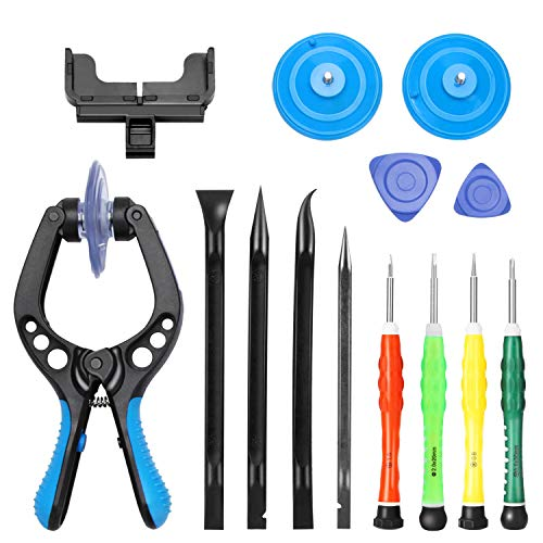 Top lcd opening pliers for 2021