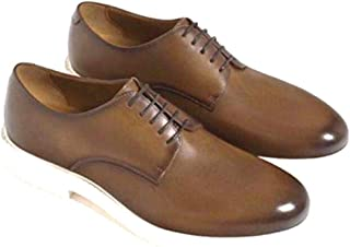 Amazon Com Zara Shoes Men Clothing Shoes Jewelry Find the perfect pair for you and receive it. amazon com zara shoes men