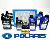 2014-2018 Polaris Ranger XP 900 Maintenance Kit