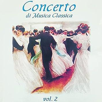 Concerto di musica classica (Vol. 2)