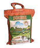 Basmati Reis Sonne Extra Lang Khorshid Darbari 10 KG super