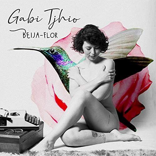 Gabi Tjhio