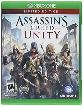 Best ubisoft assassins creed unity phantom blade Reviews