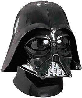DISBACANAL Casco Darth Vader Adulto