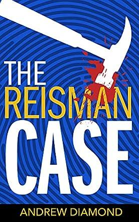 The Reisman Case