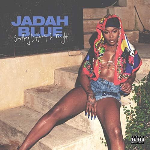 Jadah Blue