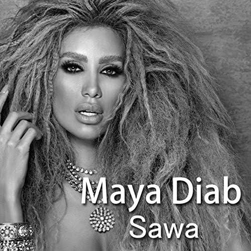 Maya Diab feat. Rami Ayach