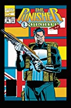 Punisher Epic Collection: Capital Punishment (Epic Collection: Punisher)