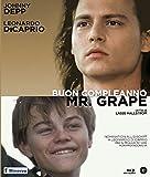 Buon Compleanno Mr Grape