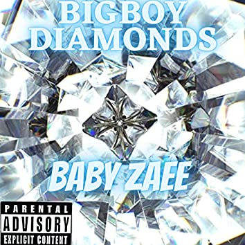 BigBoy Diamonds