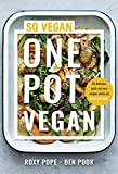 One Pot Vegan: 80 quick, easy and delicious plant-based recipes from the creators
