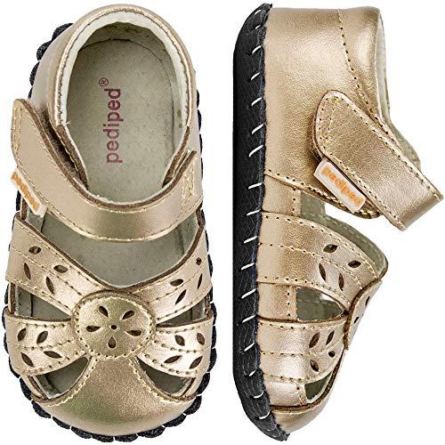 Merrell unisex child Trail Chaser Sneaker, Gunsmoke/Orange, 6.5 Big Kid US