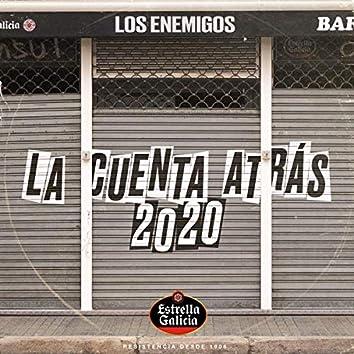La Cuenta Atrás (2020)