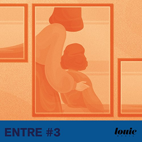 Aimer infiniment sa mère. Un amour fusionnel audiobook cover art