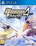 Warriors Orochi 4 - PlayStation 4 [Importación inglesa]