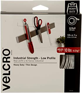 Best velcro industrial strength extreme Reviews