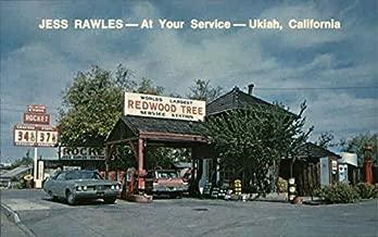 Best redwood tree service station ukiah Reviews