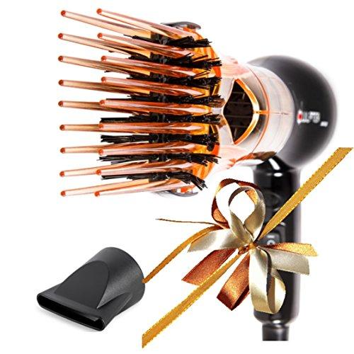 Xculpter Wild - Mini-Haartrockner Xculpter - SUN
