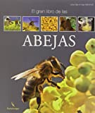 El gran libro de las abejas