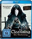 The Cleansing - Die Säuberung [Blu-ray]