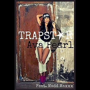 Trapstar (feat. Madd Maxxx)