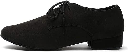 Mejor Zapatos De Swing de 2020 - Mejor valorados y revisados