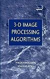 Cheap Textbook Image ISBN: 9780471377368